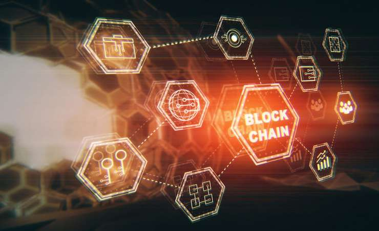 What is blockchain? Understanding the technology and the revolution