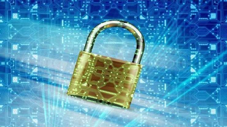 How to Improve overall employee awareness about security